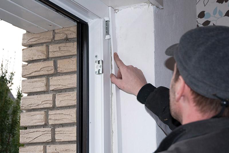 Fenstertausch toppm ller gmbh fenster haust ren winterg rten - Alte holzfenster abdichten ...