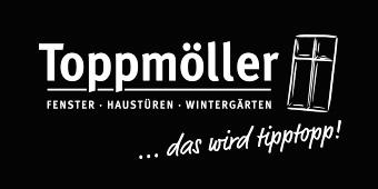 Logo von Toppmöller GmbH